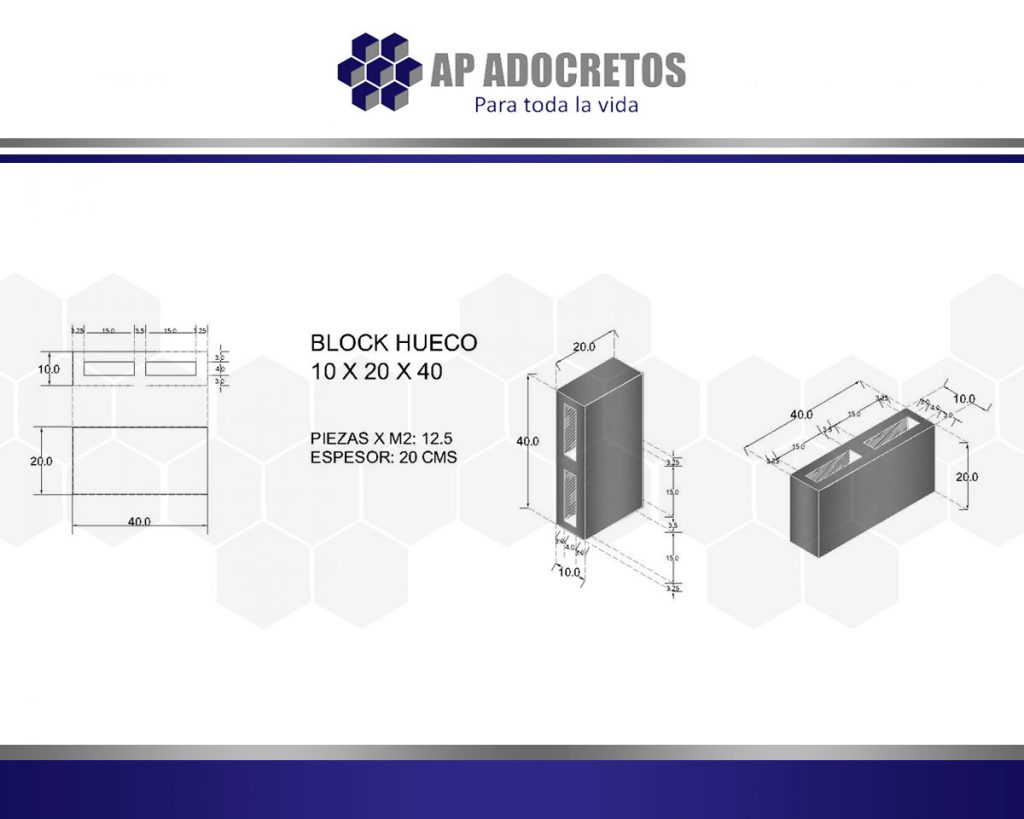 FICHA-TÉCNICA-BLOCK_HUECO_10X20X40