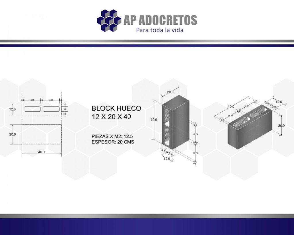 FICHA-TÉCNICA-BLOCK_HUECO_12X20X40