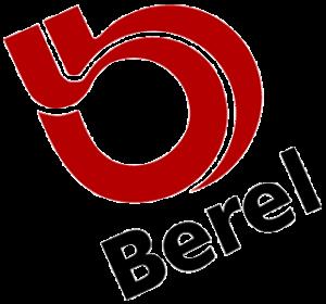 Pinturas Berel