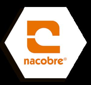 Nacobre