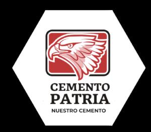 Cemento Patria