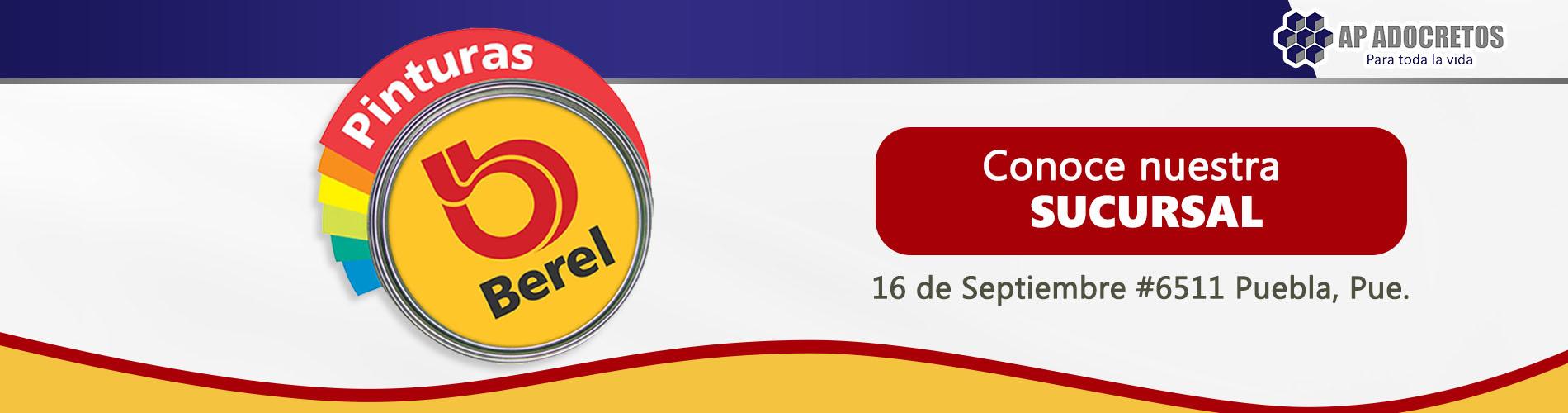 Banners_WEB_berel