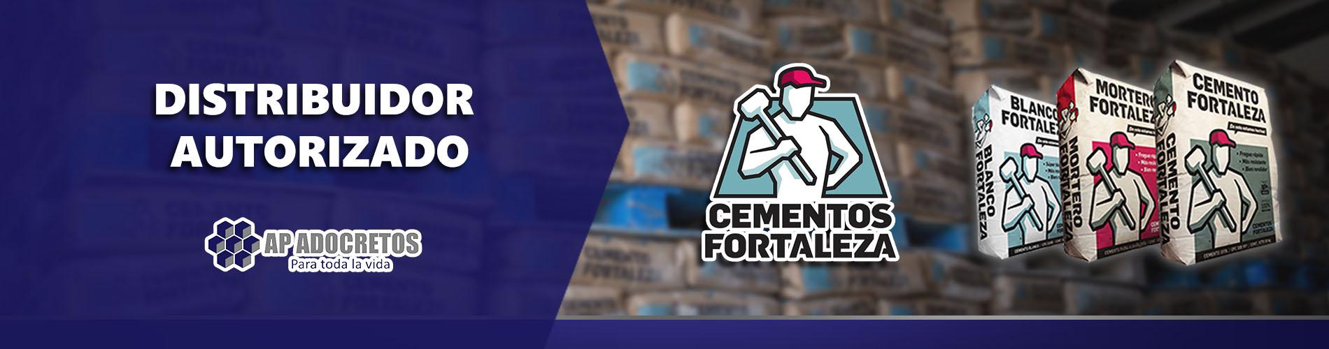 Banners_WEB_fortaleza_cemento