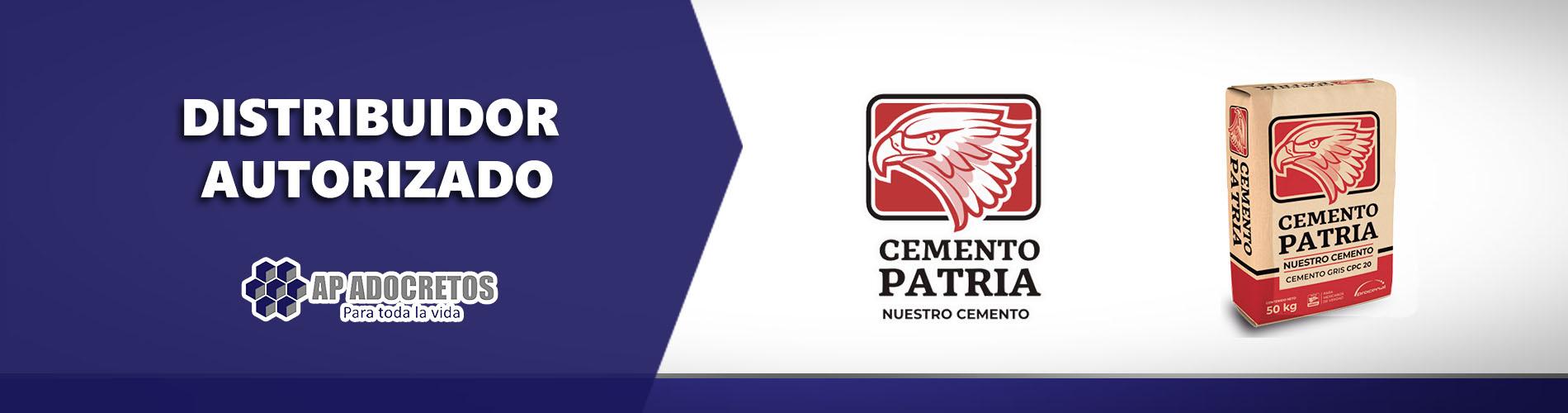 Banners_WEB_patria_cemento_1