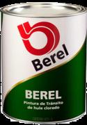 Berel hule clorado