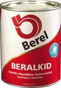 Esmaltes Berel